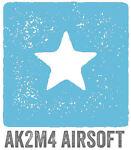 ak2m4-airsoft
