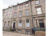 4 bedroom flat in York Place, Edinburgh, EH1 (4 bed)