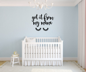 CHRISTMAS GIFT WALL STICKERS! & MORE!