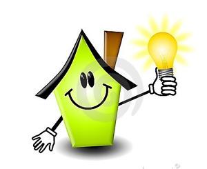 2017 Energy Rebate Program – Medicine Hat Home Show