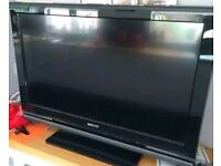 "Free delivery 6 months guarantee SONY BRAVIA 32""HD LCD TV TELEVISION"