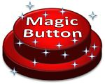 Magic Button Australia