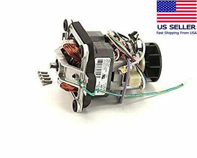 New Genuine Vita-mix 15681 Motor Assembly 3 Hp