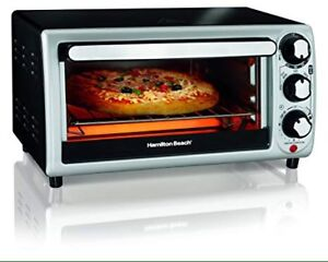 Convection/Toaster Oven     $45