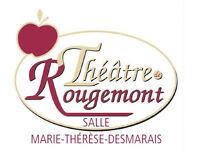 Théâtre de Rougemont : préposé à la billetterie et à l'accueil