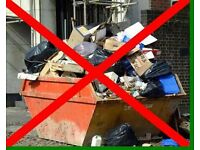 D.D WASTE & RUBBISH REMOVAL, HOUSEHOLD CLEARANCES, SAME DAY SERVICE 07391478035