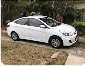 UBER CAR RENT CAR HIRE CHEAP $210 HYUNDAI