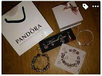 Pandora Rep Bundle