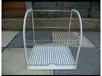 Ikea dish drainer/rack