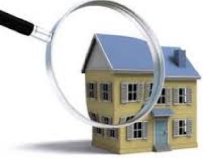 Rental inspections - $40 per inspection
