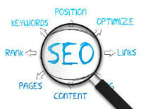 Get Your Website Noticed On Google and other Search Engines