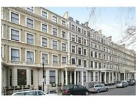 Lovely one bedroom flat, South Kensington - £1,993.33 Per Month