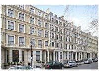 Large Two Double Bedroom Flat, South Kensington, SW7 - £ 595.00 per week