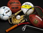 Premium Sports USA