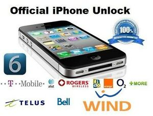 Unlocking any phone and tablets London Ontario image 1