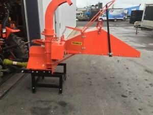 Broyeur  Wood Chipper **SPÉCIAL** TRANSPORT 60$