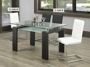DINING SETS ON SALE!!! REDUCED PRICES UPTO 50% OFF (AD 578)