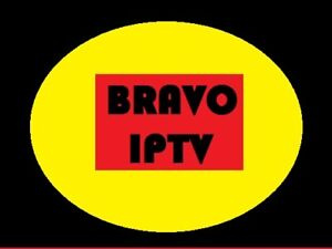 BEST IPTV SUBSCRIPTION WITH 4K QUALITY CHANNELS NO FREEZING