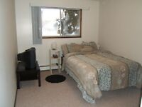 Student Bedroom Avaliable - Close to University and Whyte Avenue