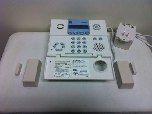 $_3?set_id\=2 simon xt alarm system wiring diagram wiring diagrams simon xt wiring diagram at eliteediting.co