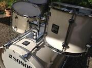 Sonor Hilite