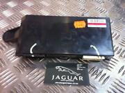 Jaguar x Type SAT Nav