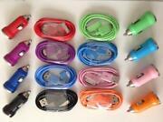 iPhone 3GS Kabel