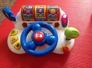 Kids Educational Toys