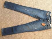 Womens SUPERDRY Jeans
