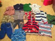 Boys Bundle 2-3