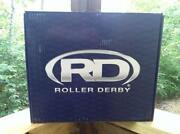 Womens Roller Skates Size 10