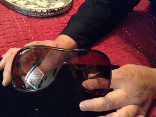 e1fcf47e222 Ray Ban Sunglasses Brown