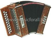 B/C Accordion