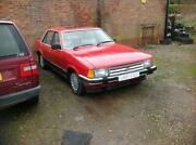 Classic Cars Spares or Repair