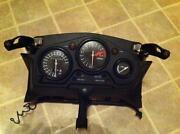 CBR 600 F3