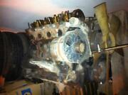 M102 Motor
