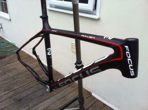 XC Mountain Bike Frame | eBay