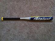 Catalyst Softball Bat