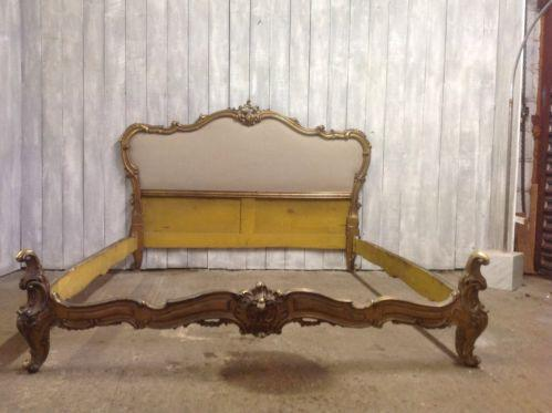 a40ac8cdeffa0 French King Size Bed