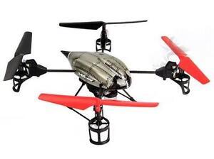 Rc helicopter camera ebay rc helicopter w camera altavistaventures Choice Image