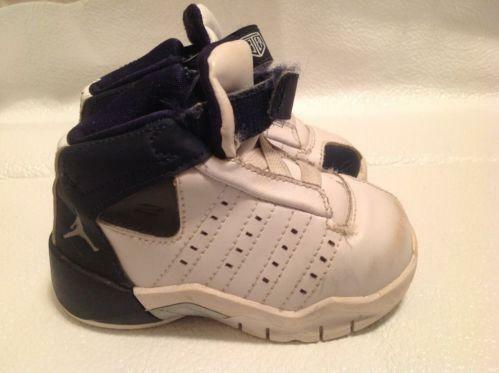 Jordan 5c Clothing Shoes & Accessories