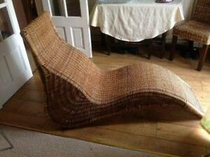 Chaise Lounge Chairs | eBay on chaise sofa sleeper, chaise furniture, chaise recliner chair,
