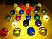 Gumball Helmets