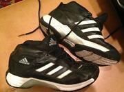 Vintage adidas Trainers