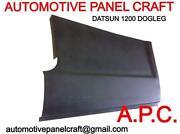 Datsun 1200 Parts