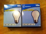 Westinghouse Light Bulbs