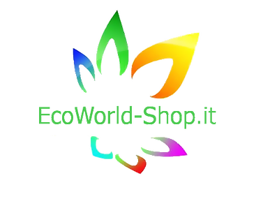 items in ecoworld shop store on ebay