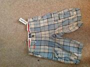 Mens SUPERDRY Shorts