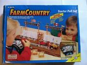 Ertl Farm Set