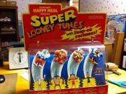 Super Looney Tunes
